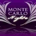 Monte Carlo Nights, Radio online Monte Carlo Nights, Online radio Monte Carlo Nights