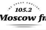 Moscow FM, Radio online Moscow FM, Online radio Moscow FM