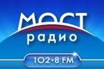 Most Radio, Radio online Most Radio, Online radio Most Radio