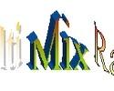 Multi-Mix-Radio