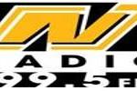 NN Radio, Radio online NN Radio, Online radio NN Radio