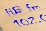 HB FM, Radio online HB FM, Online radio HB FM