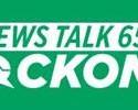 News-Talk-650