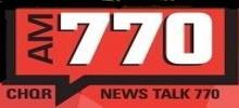 News-Talk-770