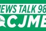 News-Talk-980