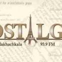Nostalgie Makhachkal, Radio online Nostalgie Makhachkal, Online radio Nostalgie Makhachkal