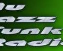 Nu-Jazz-Funk-Radio