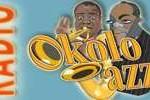 Okolo Jazza, Radio online Okolo Jazza, Online radio Okolo Jazza