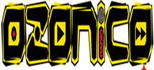 Ozonico-Radio