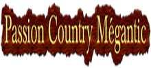 Passion-Country-Megantic