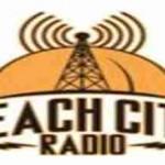 Peach-City-Radio