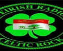 Peirish-Radio