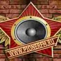Pioner FM HD, Radio online Pioner FM HD, Online radio Pioner FM HD