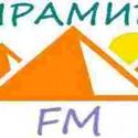Piramida FM, Radio online Piramida FM, online radio Piramida FM