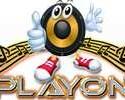 Playon-Radio