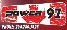Power-97