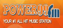 Power-99-FM