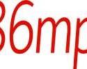 Promodj 186Mph, Radio online Promodj 186Mph, Online radio Promodj 186Mph