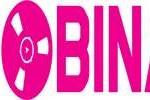 Promodj Bobina, Radio online Promodj Bobina, Online radio Promodj Bobina