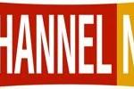 Promodj Radio Channel 5, Radio online Promodj Radio Channel 5, Online radio Promodj Radio Channel 5