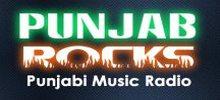 Punjab-Rocks