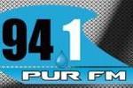 Pur-FM