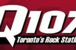 Q107-Radio