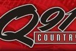Q91-Country