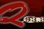Q93.3-Country