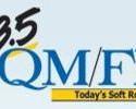 QM-FM