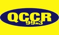 Qccr-FM