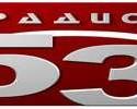 Radio 53, Radio online Radio 53, Online radio Radio 53