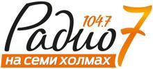 Radio 7 Russia, Radio online Radio 7 Russia, Online fm Radio 7 Russia