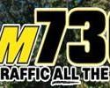 Radio-AM-730