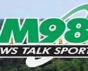 Radio-AM-980