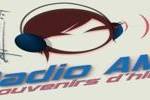 Radio-AMI