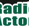 Radio-Acton