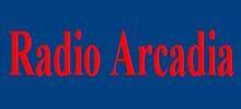 Radio-Arcadia