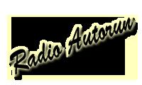 Live Radio Autorun