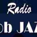 Radio Bob Jazz, Online Radio Bob Jazz, Live Broadcasting Radio Bob Jazz