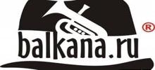 Radio Balkana, Online Radio Balkana, Live Broadcasting Radio Balkana