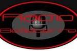 Radio-Belleterre