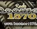 Radio-Boomer-1570-AM
