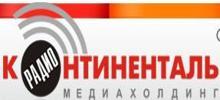 Radio Con, Online Radio Con, live broadcasting Radio Con