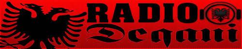Radio Deqani live
