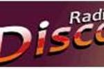 Radio Disco 88.7 FM, Online Radio Disco 88.7 FM, Live broadcasting Radio Disco 88.7 FM