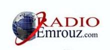 Radio-Emrouz