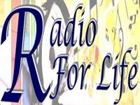 Radio-For-Life