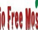 Radio Free Moscow, Online Radio Free Moscow, live broadcasting Radio Free Moscow