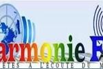 Radio-Haiti-Creole